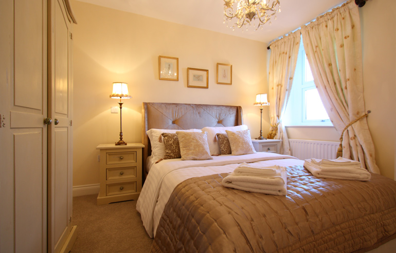 bedroom_two_castle_street_holiday_cottage