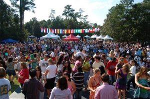 25th-annual-latin-american-festival