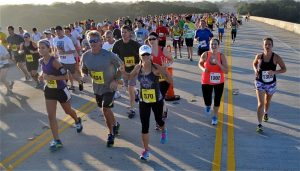 isle-of-palms-connector-runwalk-for-the-child