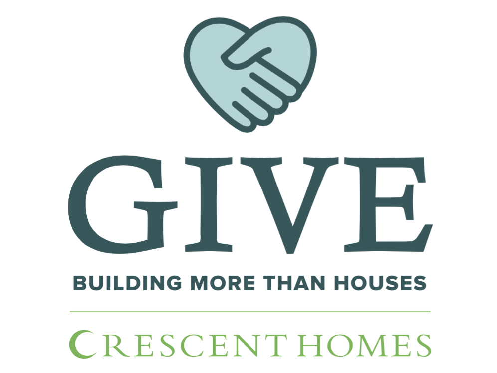 give-philanthropy-logo