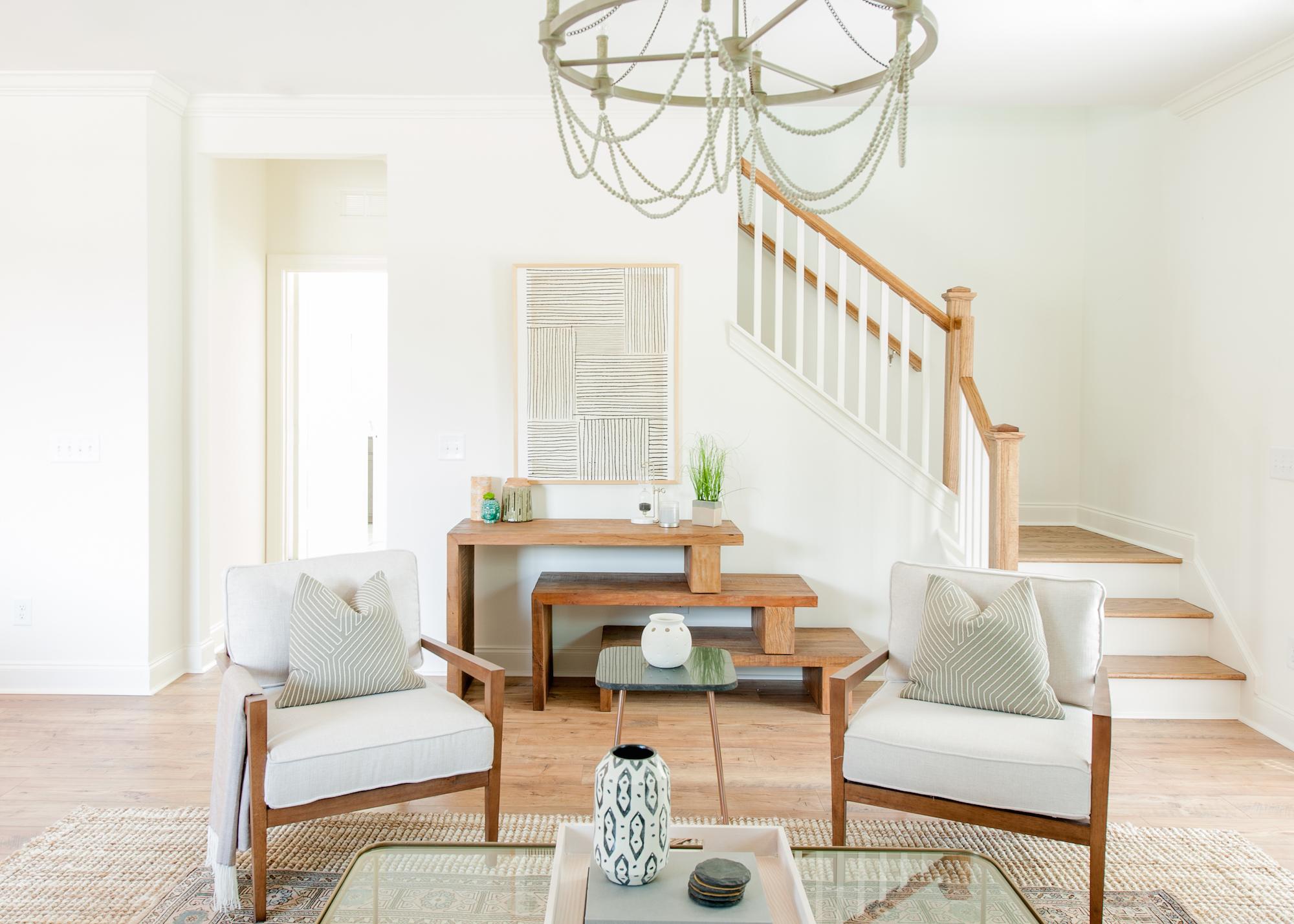 Introducing Highland Park in Summerville, SC | Blog | Crescent Homes