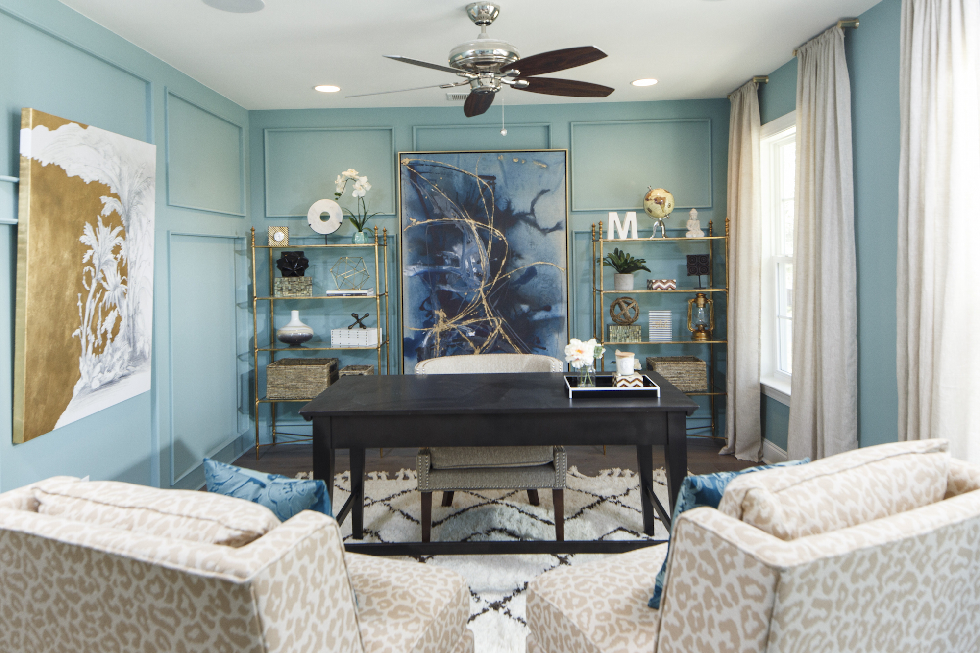 How to make the most of your flex space or bonus room blog for What is flex space