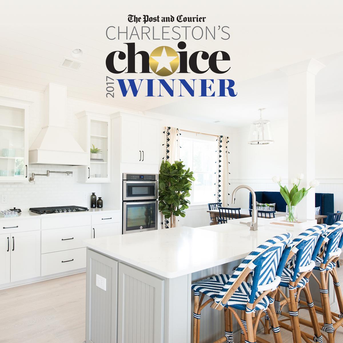 charleston-choice-winner-instagram-3