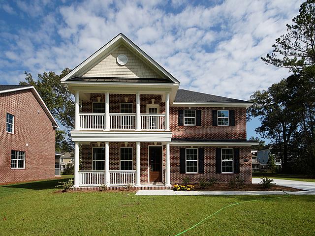 Crescent Homes Lincoln Move In Ready Home Cedar Grove: 5 Move In Ready Homes