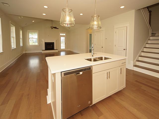 Crescent Homes Lincoln Move In Ready Cedar Grove Interior: 5 Move In Ready Homes