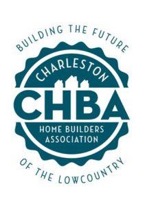 best-charleston-homebuilder-crescent-homes (1)_uSAQeGI